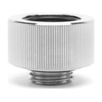 Product image of EK HTC Classic 16mm - Nickel Fitting - Click for product page of EK HTC Classic 16mm - Nickel Fitting