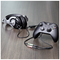 A small tile product image of Startech Headset Adapter w/Headphone & Microphone Inputs