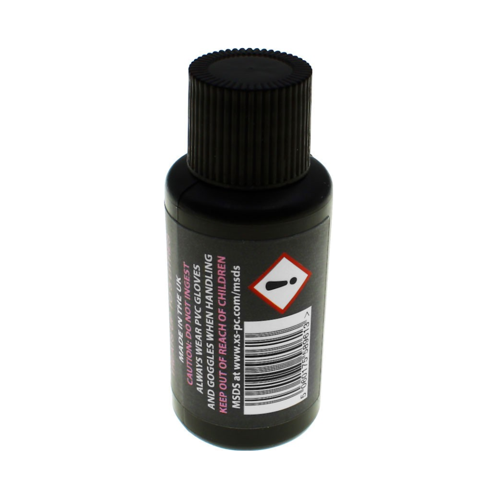 A large main feature product image of XSPC EC6 Protect - Biocide