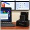 """A small tile product image of Startech USB3.1 HDD Cloner and Dock for 2.5""""/3.5"""" SATA SSD/HDD"""