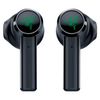 A product image of Razer Hammerhead Wireless In-Ear Headphones