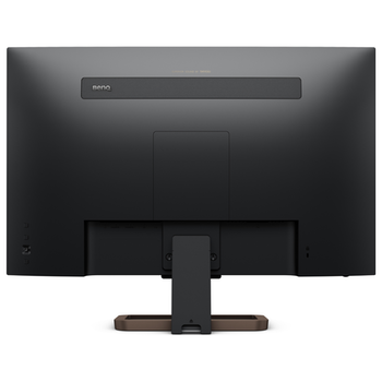 """Product image of BenQ EX2780Q 27"""" QHD FreeSync 144Hz 5MS HDR400 IPS LED Gaming Monitor - Click for product page of BenQ EX2780Q 27"""" QHD FreeSync 144Hz 5MS HDR400 IPS LED Gaming Monitor"""
