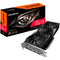 A small tile product image of Gigabyte Radeon RX 5500 XT GAMING OC 4GB GDDR6