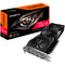A small tile product image of Gigabyte Radeon RX 5500 XT GAMING OC 8GB GDDR6