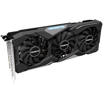 Product image of Gigabyte Radeon RX 5500 XT GAMING OC 8GB GDDR6 - Click for product page of Gigabyte Radeon RX 5500 XT GAMING OC 8GB GDDR6