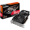 A small tile product image of Gigabyte Radeon RX 5500 XT OC 8GB GDDR6