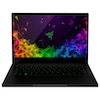 """A product image of Razer Blade Stealth 13.3"""" i7 Windows 10 Notebook"""