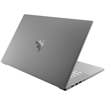 "Product image of Razer Blade 15 Studio Edition 15.6"" RTX 5000 Windows 10 Pro Notebook - Click for product page of Razer Blade 15 Studio Edition 15.6"" RTX 5000 Windows 10 Pro Notebook"
