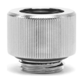 Product image of EK HTC Classic 12mm - Nickel Fitting - Click for product page of EK HTC Classic 12mm - Nickel Fitting
