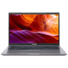 "A product image of ASUS D509BA 15.6"" A9 Windows 10 Notebook"