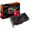 A small tile product image of Gigabyte Radeon RX570 Gaming 4GB GDDR5