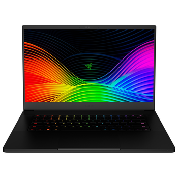 "Product image of Razer Blade 15 Advanced 15.6"" i7 RTX 2070 Windows 10 Gaming Notebook - Click for product page of Razer Blade 15 Advanced 15.6"" i7 RTX 2070 Windows 10 Gaming Notebook"