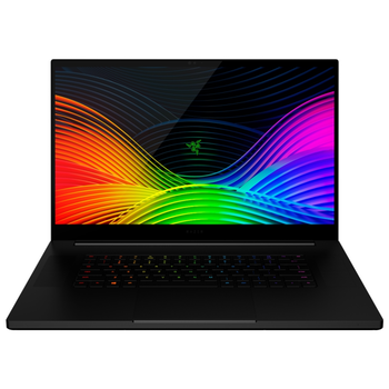 "Product image of Razer Blade Pro 17"" i7 RTX 2070 Windows 10 Gaming Notebook - Click for product page of Razer Blade Pro 17"" i7 RTX 2070 Windows 10 Gaming Notebook"