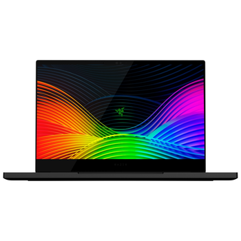"Product image of Razer Blade Stealth 13.3"" i7 GTX 1650 Windows 10 Notebook - Click for product page of Razer Blade Stealth 13.3"" i7 GTX 1650 Windows 10 Notebook"