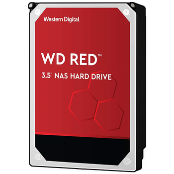 "Product image of WD Red WD140EFFX 3.5"" 14TB 512MB 5400RPM NAS HDD - Click for product page of WD Red WD140EFFX 3.5"" 14TB 512MB 5400RPM NAS HDD"