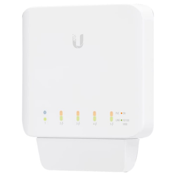 Product image of Ubiquiti USW Flex Switch - Click for product page of Ubiquiti USW Flex Switch