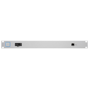 Product image of Ubiquiti UCK Cloud Key Gen2 Rackmount Kit - Click for product page of Ubiquiti UCK Cloud Key Gen2 Rackmount Kit
