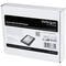 """A small tile product image of Startech 2x M.2 NGFF SSD to 2.5"""" SATA Adapter w/ RAID & TRIM Support"""