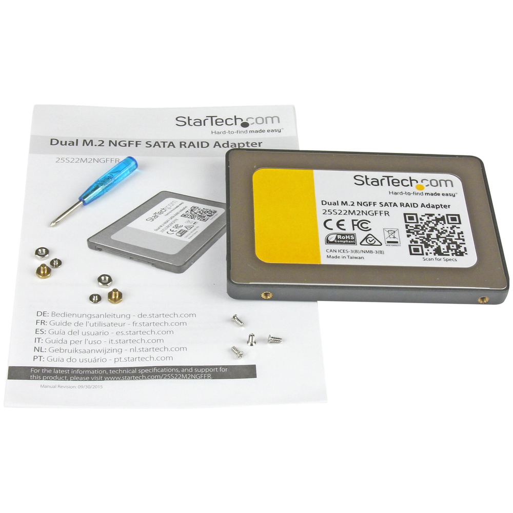 """Www Made Com Fr buy now 