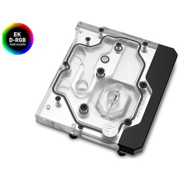 Product image of EK Quantum Momentum Aorus X570 Master D-RGB – Plexi - Click for product page of EK Quantum Momentum Aorus X570 Master D-RGB – Plexi