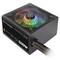 A small tile product image of Thermaltake Toughpower GX1 RGB 500w 80Plus Gold Power Supply