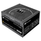 A small tile product image of Thermaltake Toughpower GF1 850w 80Plus Gold Power Supply