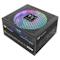 A small tile product image of Thermaltake Toughpower GF1 ARGB 850w 80Plus Gold Modular Power Supply