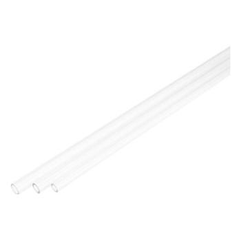 Product image of Bykski 14/16mm PETG Tubing (100cm) - Click for product page of Bykski 14/16mm PETG Tubing (100cm)