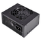 A small tile product image of SilverStone SX550 550W 80Plus Gold SFX Power Supply