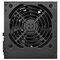 A small tile product image of SilverStone Essential 650W 80Plus Gold Power Supply