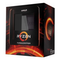 A small tile product image of AMD Ryzen Threadripper 3990X 64 Core 128 Thread Up To 4.3Ghz sTRX4 - No HSF Retail Box