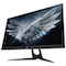"A small tile product image of Gigabyte Aorus FI27Q-P 27"" WQHD G-SYNC-C 165Hz HB3 1MS HDR400 IPS LED Gaming Monitor"