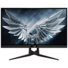 "A product image of Gigabyte Aorus FI27Q-P 27"" WQHD G-SYNC-C 165Hz HB3 1MS HDR400 IPS LED Gaming Monitor"