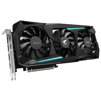 Product image of Gigabyte Radeon RX 5700 XT AORUS 8GB GDDR6 - Click for product page of Gigabyte Radeon RX 5700 XT AORUS 8GB GDDR6