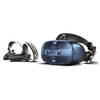 A product image of HTC VIVE Cosmos VR Headset Kit