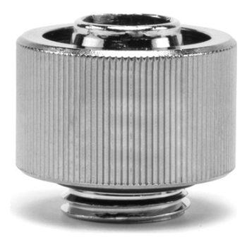 Product image of EK STC Classic 10/16 - Nickel Fitting - Click for product page of EK STC Classic 10/16 - Nickel Fitting