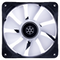 A small tile product image of SilverStone Air Blazer 120i Lite RGB 120mm Fans - 3 Pack