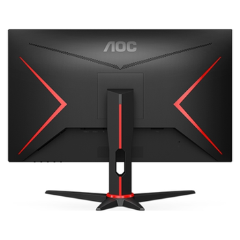 "Product image of AOC 24G2E5 23.8"" Full HD Adaptive Sync 1MS IPS 75Hz LED Gaming Monitor    - Click for product page of AOC 24G2E5 23.8"" Full HD Adaptive Sync 1MS IPS 75Hz LED Gaming Monitor"