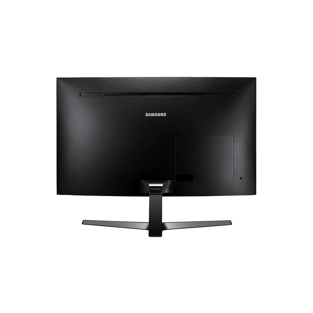 """A large main feature product image of Samsung CJG54 32"""" WQHD FreeSync 2 Curved 144Hz 4MS VA LED Gaming Monitor"""