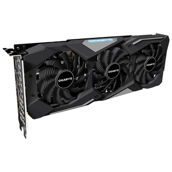 Product image of Gigabyte GeForce RTX2060 Super Gaming OC 3X 8GB GDDR6 - Click for product page of Gigabyte GeForce RTX2060 Super Gaming OC 3X 8GB GDDR6