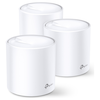 A product image of TP-LINK Deco X20 AX1800 Home Mesh Wireless System (3-pack)