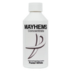 A product image of Mayhems Pastal V2 White 250ml Concentrate