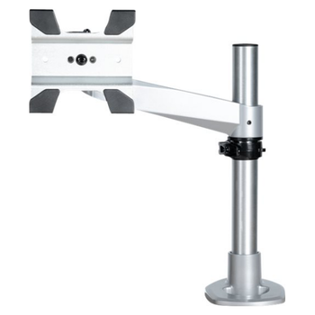"""Product image of Startech Desk Mount Monitor Arm - For up to 34"""" VESA Monitors or iMac - Click for product page of Startech Desk Mount Monitor Arm - For up to 34"""" VESA Monitors or iMac"""