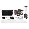 A product image of Thermaltake Pacific Gaming RL240 D5 Hard Tubing Water Cooling Kit