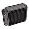 A small tile product image of Thermaltake Pacific RL140 D5 Water Cooling Kit