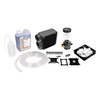 A product image of Thermaltake Pacific RL120 LCS Water Cooling Kit