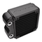 A small tile product image of Thermaltake Pacific RL120 LCS Water Cooling Kit