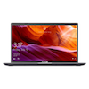 "A product image of ASUS X509JA 15.6"" i5 Gen10 Windows 10 Pro Notebook"