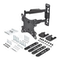 """A small tile product image of Startech Full Motion TV Mount - For VESA Mount TVs 22"""" to 55"""" - Steel"""