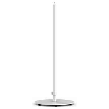 Product image of BenQ WiT Floor Stand Lamp Extension - Click for product page of BenQ WiT Floor Stand Lamp Extension